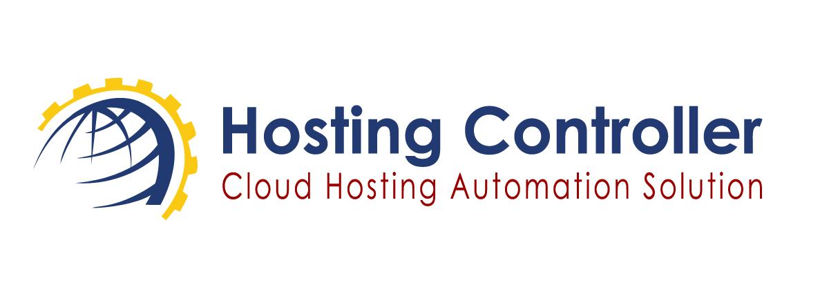 hc_company_logo