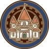 ludiger_logo