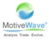motivewavelogo100x82_for_light_backgrounds_darkgray