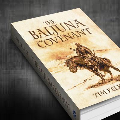 book_cover_for_pr.