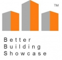 better_building_showcase_master