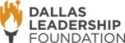 dallas_leadership_foundation_email_logo