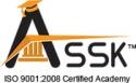 assk_logo