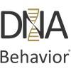 behavior_dna_sq100x100