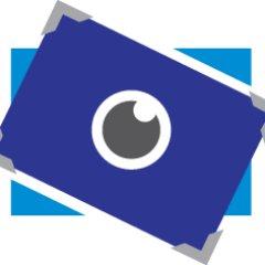 jpeg_logo