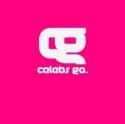 celebs_go