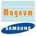 magnum_logo