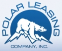 polar_leasing_logo