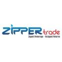 zipper_logo