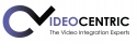 rsz_videocentric_logo_tvie_midwidth
