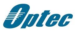 rsz_optec_company_logo_small