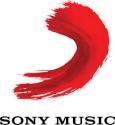 sony_logo_060117