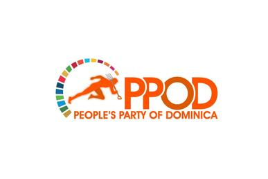 people_s_party_of_dominica_logo