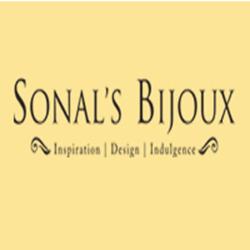 sonal_logo_big