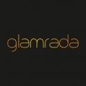 glamrada_logo