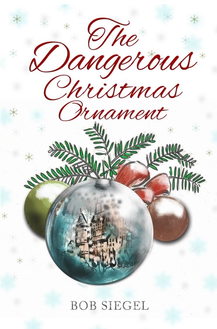 dangerous_christmas_ornament_lr