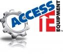 accessequipmentlogo