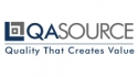 qasource_logo