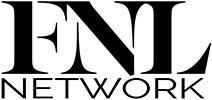 fnl_network_logo100