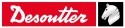 logo_desoutter_web