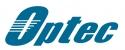 optec_company_logo