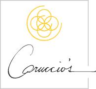 caruucios_logo