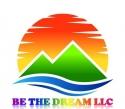 btd_logo_name