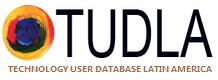 tudla2016_logo
