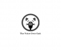 the_voice_over_catt_logo_pr