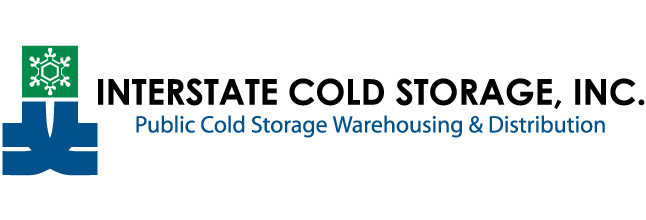 1888pressrelease October 06 2017 Fort Wayne In Interstate Cold Storage Inc Http Www Interstatecoldstorage Announces That Company