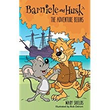 barnicle_and_husk