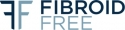 fibroid_free_logo