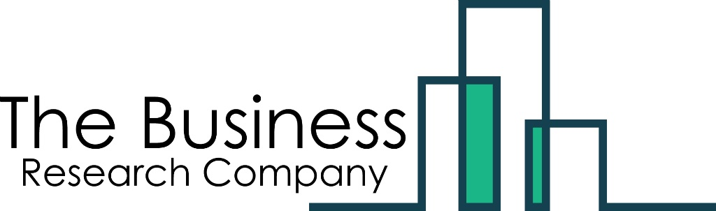 the_business_research_company_horizontal_logo_2
