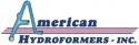 american_hydroformers_logosml