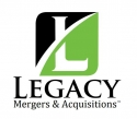 legacy_mergers_acquisitions_logo