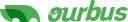 logo_text_green