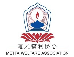 logo_metta