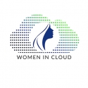 final_logo_women_in_cloud