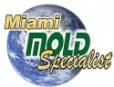 miami_mold_specialists_logo