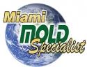 miami_mold_specialists_logo