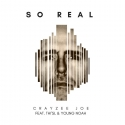 rsz_so_real_album_cover