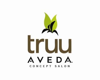 truusalon_logo_1