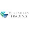 logo_versailles_100px