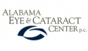 alabama_cataract_center_logo_w.words_google_plus