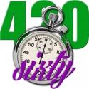 420sixtylogo