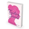 hwang_findingjanine3dcover