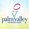 pr_logo_palmvalley