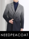 mens_gradient_fade_grey_black_wool_creative_peacoat_needpeacoat