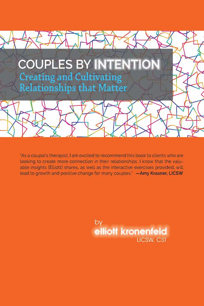 couples_front_cover