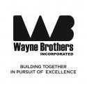 wayne_brothers_inc